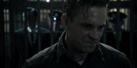 Cal Sweeney (episode)