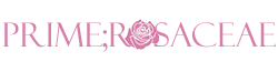 Prime;Rosaceae Wiki