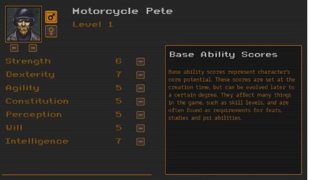 File:Motor.png