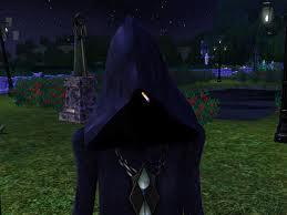 File:Grim Reaper.jpeg