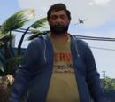 Curt Beltpants