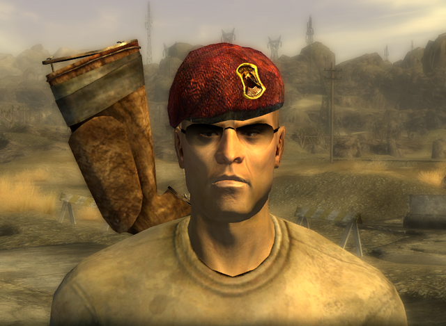 File:Boone.png