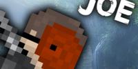 JusticeManJoe