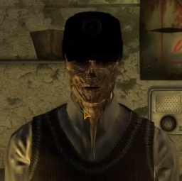 File:Jimmy (Ghoul) .png