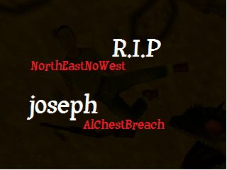 File:Thumb nail for joseph.png