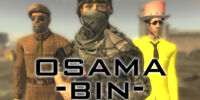 The AlChestBreach Series Part 2 - Osama Bin Brahmin