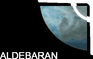 Aldebaran-FRONT