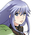 Icon-Haro.png