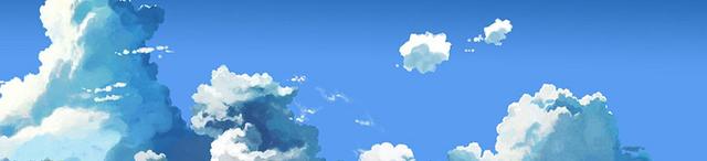 File:Sky background spoiler.png