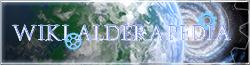 Wiki Alderapedia