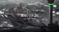 Thumbnail for version as of 03:23, September 3, 2014