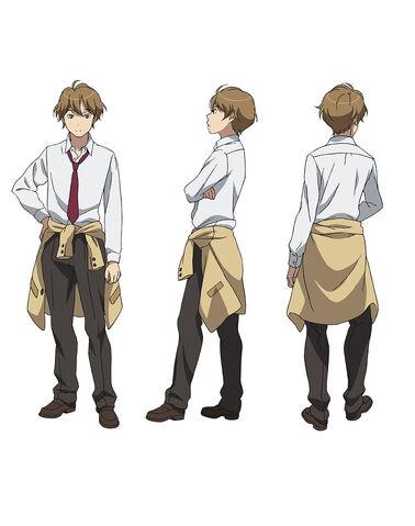 File:KisakiMatsuribi-front-left-back.jpg
