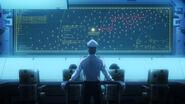 Trident Base CIC-1 AZ2-4