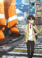 Wikia-Visualization-Add-2,aldnoahzero