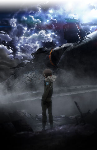 File:Wikia-Visualization-Add-11,aldnoahzero.jpg
