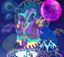 Jester (Album)