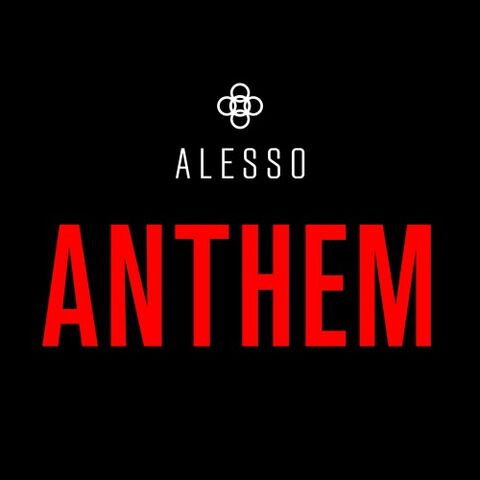 File:Anthem.jpg