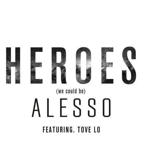 File:Heroes (we could be).jpg