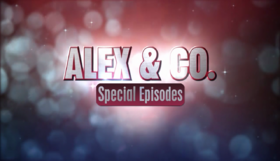 SpecialEpisodes