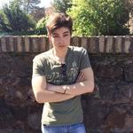 Federico (7)