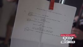 ComeDiventare-script