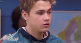 Christian (17)