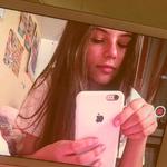 Eleonora (20)