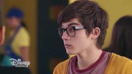 Sam (13)