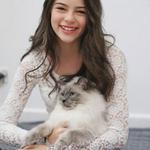 Eleonora (10)