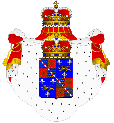 File:Image-armorial bearings Iphigénie of Valois-Montorgueil.png