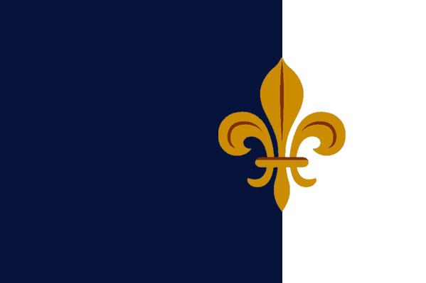 File:Avaricum flag.png