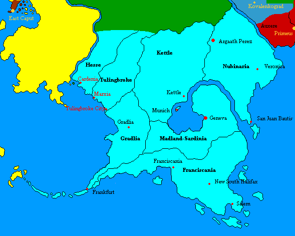 File:Madland map.png