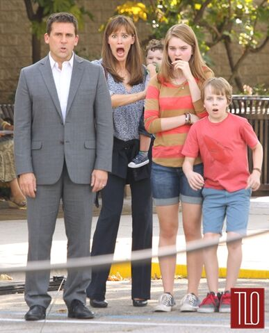 File:On the Set of Alexander and the Terrible, Horrible, No Good, Very Bad Day+4.jpg