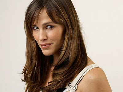 File:Jennifer Garner 03.jpg