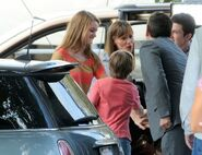 Jennifer+Garner+Films+Movie+4sm8Z5TVugil