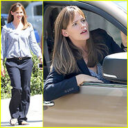 Jennifer-garner-alexander-set-with-steve-carell