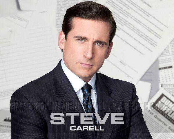 File:Steve-Carell-L-steve-carell-25499065-1280-1024.jpg