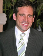 Steve-carell-picture-1