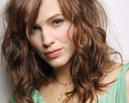 Jennifer-Garner-1
