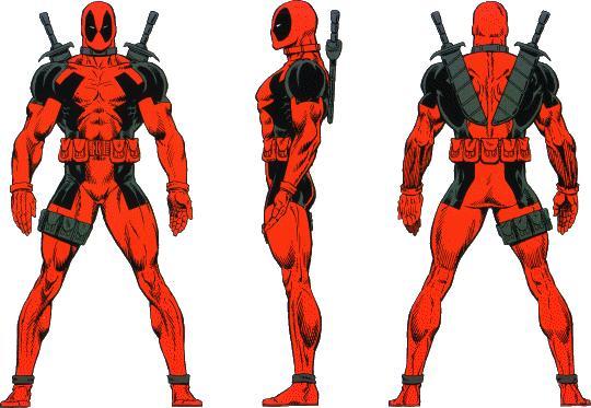 File:1Classic Deadpool.JPG
