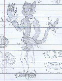Panthermon