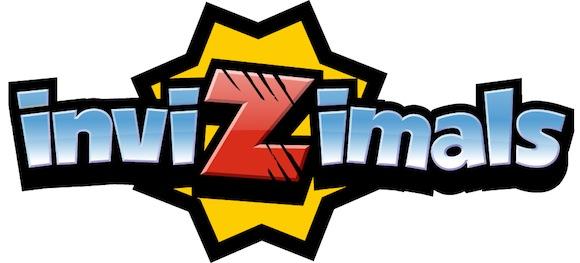 File:Logo de Invizimals.png