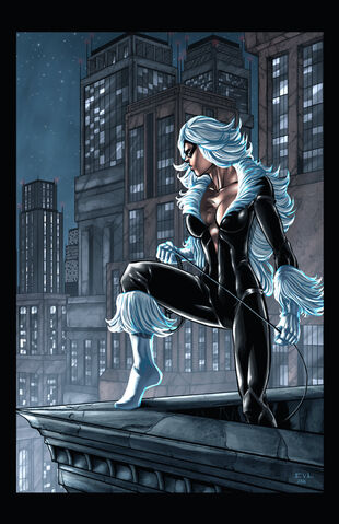 File:Black Cat (by Erik Von Lehmann) 1.jpg