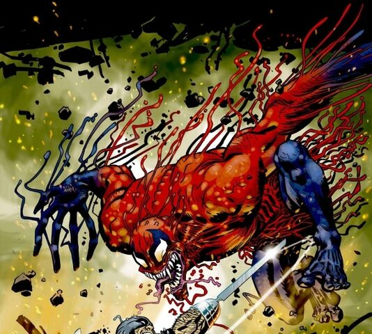 File:Toxin Vol 1 6 Textless.jpg