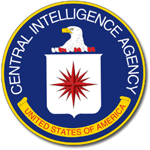 File:Cia-logo.jpg