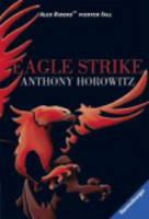 File:Eaglestrikecover4.jpg