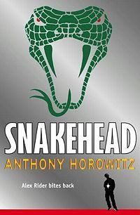 File:Snakehead.jpg