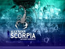 File:Scorpia-tn.jpg