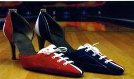 Bowling shoes pix 01