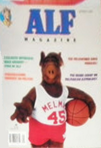 File:ALF Magazine - Spring 1990-fixed.png